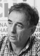 Milorad Pupovac: ''Hrvatska postaje faktor nestabilnosti''