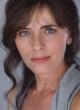 Mira Furlan: ''Ustaštvo se rehabilitira još od 1991.''
