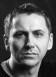 Oliver Frljić: ''HDZ je uspješno lobotomizirao Hrvate''