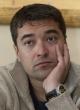 Hasanbegović si je umislio da je revolucionarna vlast