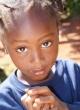 Dramatične vijesti stižu iz DR Konga: donosimo Papin apel