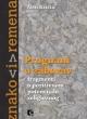 Prognani u zaborav - Fragmenti o pozitivnom potencijalu religioznog