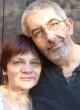 Ana i Otto Raffai: ''Čemu hrvatstvo ako ne isijava čovještvo''