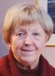 Anna Marija Grünfelder: ''I dalje se rehabilitira NDH''