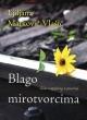 Ljiljana Matković – uzorna mirotvorka: vapijući glas u pustinji