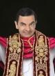 O blasfemiji kao vječitoj suputnici religije (3)