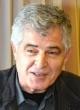 Časni čovjek hadži Salim Šabić