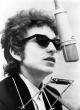 Bob Dylan 14. listopada 2016.