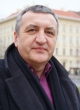 Isprazne riječi političara naspram Lenjingradske simfonije
