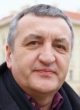 Društvo koje u Zagrebu uskrisuje Händela