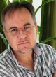25 je godina od nestanka Branka Pilsela, heroja