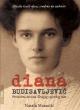 Diana Budisavljević, heroina koju je Tito osudio na zaborav
