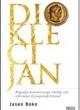 Split Dioklecijanu duguje mnogo više nego svetom Duji