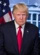 Trumpova Amerika: Djecu migranata u posebne logore!