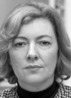 Dragana Jeckov: ''Na širenje mržnje treba jasno reagirati''