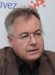 Drago Pilsel: ''Katolička Crkva mora osuditi ustaški režim''
