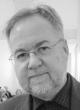 Drago Pilsel: Treći entitet je paravan za kriminal