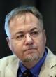 Kazimiru Bačiću, glavnom ravnatelju HRT-a