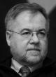 Kolinda, Bozanić i don Milo: braća po etnofiletizmu