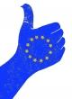 Potpišite i podržite kampanju za prava manjina u EU