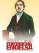 200 godina Friedricha Engelsa ili pravo na revoluciju