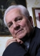 Islamska zajednica u BiH osudila Dodikov napad na Komaricu