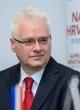 Ustaška zmija na političkoj šahovnici Milana Jajčinovića