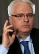Ivo Josipović: ''Zagovaram udruživanje na ljevici''