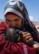 Crkva upozorava na nepravilnosti u tretmanu izbjeglica u RH