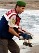 Bog nas poziva: prihvatimo izbjeglice!