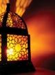 Zapamtit će ovaj ramazan po izuzetnoj dobroti