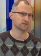 Razlika horde: Poljaci bi iseljavali, Hrvati ne bi useljavali