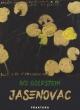 Mučenje, umiranje i smrt u Jasenovcu (2)