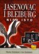 Ne, Jasenovac i Bleiburg nisu isto