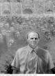 Zločini u Glini 1941. godine