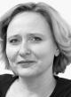 Lora Vidović: ''Ustaška simbolika mora se procesuirati''