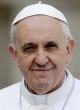Papa Franjo u Sarajevu (17)