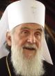 Božićna čestitka patrijarha Irineja vjernicima u Hrvatskoj