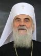 Patrijarh Irinej: ''Više poštujemo Papu nego neki članovi HBK''