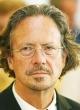 Peter Handke, njegov neonacizam i moje razočaranje Evropom