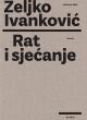 Sarajevska i vareška kronika, jedan izuzetan roman