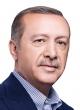 Erdoğan i ljudska prava