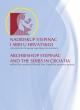 Znanstveno o Stepincu i njegovom odnosu prema Srbima