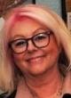 Uz godišnjicu smrti Daše Drndić: Žena za barikade
