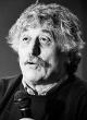 Gorjeli su i eseji Sinana Gudževića, najbolji i najvažniji...
