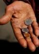 Svjetski dan siromaha u Vatikanu