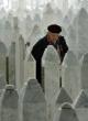 Još jedna tužna godišnjica genocida u Srebrenici