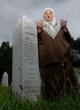 Genocid je jedino pravo ime za zločin u Srebrenici