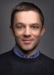 Tvrtko Jakovina: ''Domoljubna paradigma je da svi misle kao Banac''
