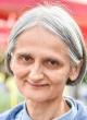 Vesna Zovkić: ''Zaboravljena solidarnost prema izbjeglicama''